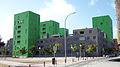 Edificio Vallecas 4 (Madrid) 02.jpg