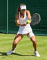 Edina Gallovits-Hall 5, 2015 Wimbledon Championships - Diliff.jpg