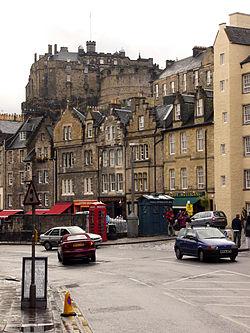 Edinburgh Grassmarket01.jpg