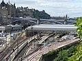 Edinburgh Waverley Station - geograph.org.uk - 223284.jpg