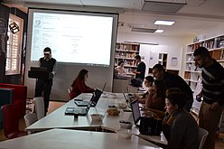 Edit-a-thon -Human Rights 7.jpg