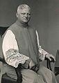 Edmund Roszczynialski (1888-1939).jpg