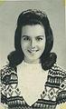 Edna Iturralde de dieciséis años.jpg