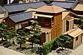 Edo-Tokyo Museum, Tokyo; July 2016 (20).jpg
