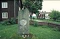 Edsleskogs prästgård - KMB - 16000300030503.jpg