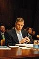 Education Secretary Arne Duncan (5489513666).jpg