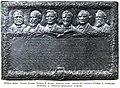 Edward A. Temple memorial tablet.jpg