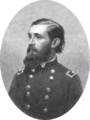 Edward Follansbee Noyes from Ohio in the War.png