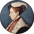 Edward VI, aged 6.jpg