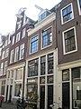 Eerste Lindendwarsstraat 20.jpg