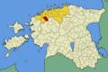 Eesti kernu vald.png
