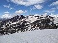 Eggenspitzen Lorchenspitze von NO 1.jpg