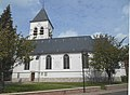 Eglise Péronne-en-Mélantois.jpg