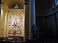 Eglise Saint-Jacques sur Coudenberg - intérieur.jpg