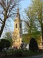Eglise St-Géry Cambrai.JPG