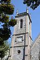 Eglise anglicane 06.jpg