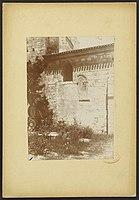 Eglise de Pompignac - J-A Brutails - Université Bordeaux Montaigne - 0621.jpg