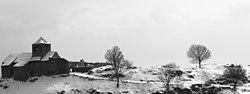 Eglise sous la neige.jpg