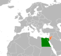 Egypt Jordan Locator.png