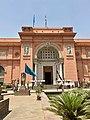 Egyptian Museum, al-Qāhirah, CG, EGY (40942422143).jpg