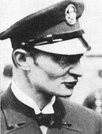 Ehrenfried Günther Freiherr von Hünefeld.jpg