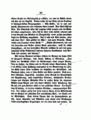 Eichendorffs Werke I (1864) 083.png