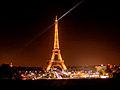 Eiffel Tower, 29 September 2013.jpg