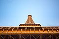 Eiffel Tower looking up 2.jpg