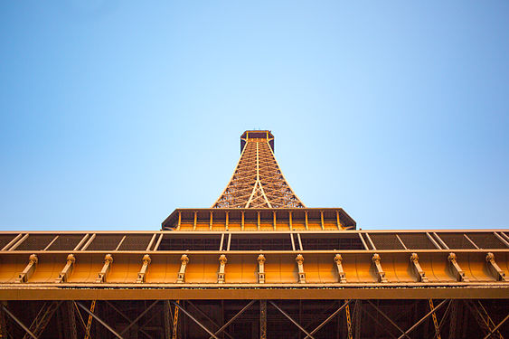 Eiffel Tower looking up 2.jpg