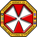 Eighth-Army-Logo-250x250.png