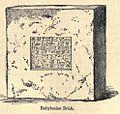 Ein Baustein aus Babel.jpg