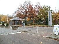 Jugendzentrum Jenfeld