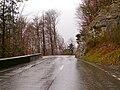 Einmündung StLuzi Brücke.jpg
