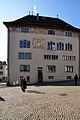Eis-zwei-Geissebei (2012) - Rathaus Rapperswil - Hauptplatz 2012-02-21 14-10-46 ShiftN.jpg