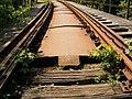 Eisenbahnbrücke Dahlerau 09 ies.jpg