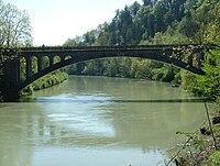 Eisenbahnbrücke Iller - Legauer Straße.jpg