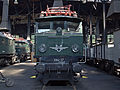 Eisenbahnmuseum (21089684796).jpg