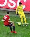 El-Ghazi vs Neymar.jpg