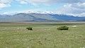 El Calafate, Argentina (15775472720).jpg