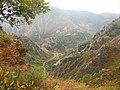 El Cantu la Vara - Amieva - Asturias. - panoramio.jpg