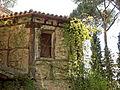El Capricho - Jardín Artístico de la Alameda de Osuna - 56.jpg