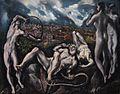 El Greco - Laocoon.jpg
