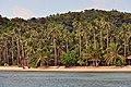 El Nido, Palawan, Philippines - panoramio (17).jpg