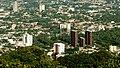 El Salvador - San Salvador - panoramio (2).jpg