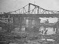 El día que se seco el arroyo, 8 de setiembre de 1934.jpg