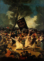 external image 150px-El_entierro_de_la_sardina_Goya.jpg