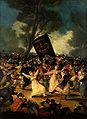 El entierro de la sardina Goya.jpg