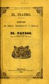 El payaso - drama en cuatro actos (IA elpayasodramaenc22716enne).pdf