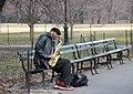 El sonido de Central Park (4422942837).jpg