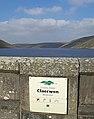 Elan Valley - Claerwen Reservoir (21922097808).jpg